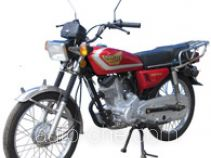 Guangya GY125-B motorcycle