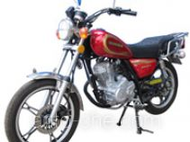 Guangya GY125-D motorcycle