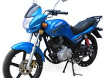 Guangya GY150-F motorcycle