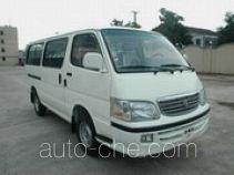 Hangtian GY6490 bus