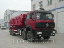 Karuite GYC5310TSS20 fracturing sand dump truck