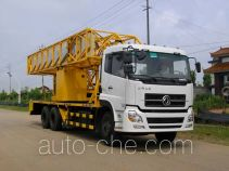Heron GYJ5220JQJH автомобиль для инспекции мостов
