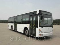 广汽牌GZ6100S型城市客车