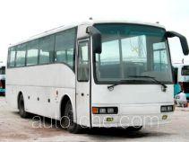 Junwei GZ6101F1 luxury tourist coach bus