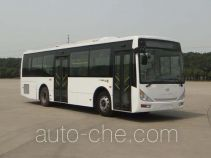 GAC GZ6101SN1 city bus