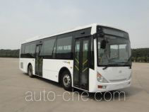 GAC GZ6101SN2 city bus