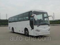 广汽牌GZ6110N型客车