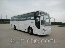 广汽牌GZ6111F型客车