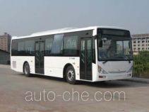 广汽牌GZ6111SN1型城市客车