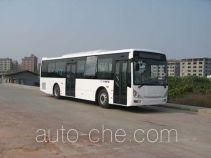 广汽牌GZ6111SV型城市客车