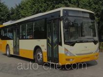 GAC GZ6113PHEV2 hybrid city bus