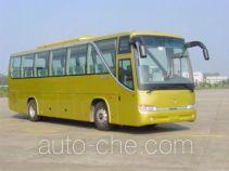 Junwei GZ6116 luxury tourist coach bus