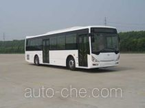 GAC GZ6121SN city bus