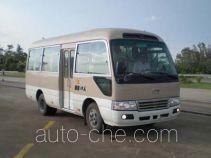 广汽牌GZ6590J型客车
