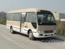 GAC GZ6700R bus