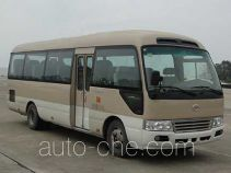 广汽牌GZ6750F型客车