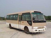 广汽牌GZ6751型客车