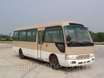 GAC GZ6751 bus