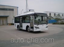 GAC GZ6770SN city bus