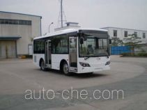 GAC GZ6770SN1 city bus