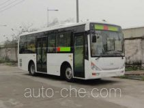 GAC GZ6851SN city bus