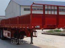 Huanqiu GZG9402 trailer