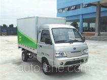 Huanqiu GZQ5021XXYBEV electric cargo van