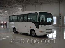 Chunwei HA6720B city bus