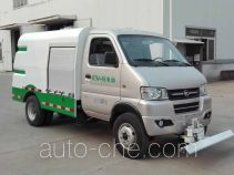 Sutong (Huai'an) HAC5031TYHEV1 electric road maintenance truck
