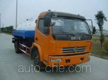 Sutong (Huai'an) HAC5093GXE suction truck