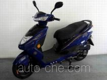 Haoben HB125T-5A scooter