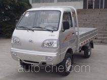 Heibao HB1610 low-speed vehicle