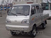 Heibao HB1610W low-speed vehicle