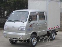 Heibao HB1610WX low-speed cargo van truck