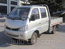 Heibao HB1615W low-speed vehicle