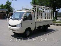 Heibao HB2305CS1 low-speed stake truck