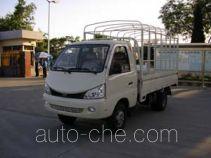Heibao HB2305CS2 low-speed stake truck