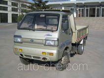 Heibao HB2305D3 low-speed dump truck