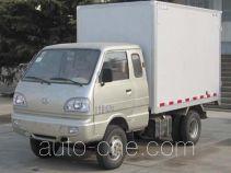 Heibao HB2305PX low-speed cargo van truck