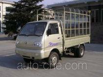 Heibao HB2310CS low-speed stake truck