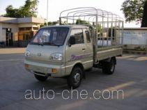 Heibao HB2310PCS low-speed stake truck