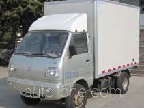 Heibao HB2310X3 low-speed cargo van truck