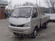 Heibao HB2315-1 low-speed vehicle
