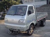 Heibao HB2315 low-speed vehicle