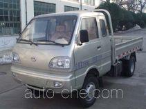 Heibao HB2315P low-speed vehicle