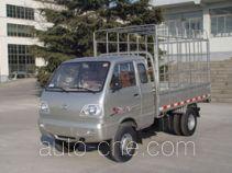 Heibao HB2315PCS low-speed stake truck