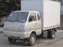 Heibao HB2315PX low-speed cargo van truck