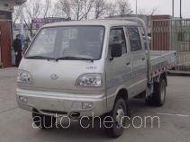 Heibao HB2315W low-speed vehicle