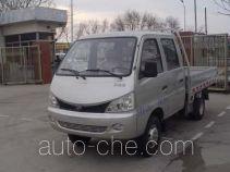 Heibao HB2315W1 low-speed vehicle