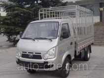 Heibao HB2320CS low-speed stake truck